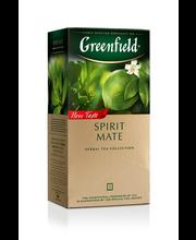 Ürditee Spirit Mate 25 x 1,5 g
