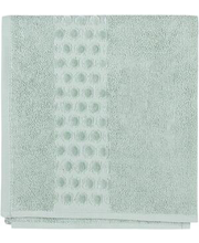 Froteerätik Roman 50x70 cm, roheline