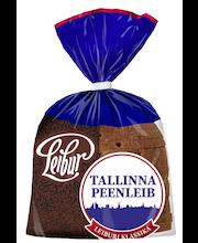 Tallinna peenleib, 475 g