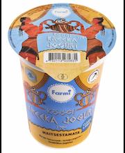 Kreeka jogurt, 10%
