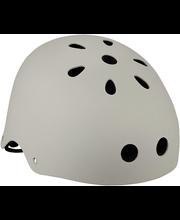 BMX kiiver 54-58 TBBH601, hall