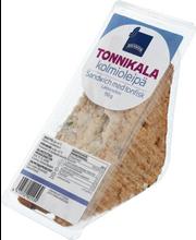 Tuunikalaga kolmnurk võileib 150 g