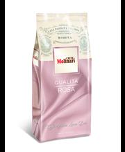 Kohvioad Qualita Rosa 1 kg