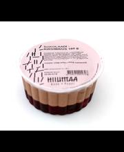 Šokolaadi-kirsimaius 180 g