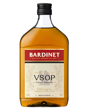 Bardinet VSOP Brandy, 500 ml
