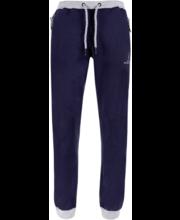Meeste dressipüksid, sinine xxl