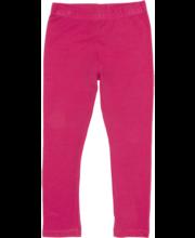l retuusid 251c022041 t.roosa 110