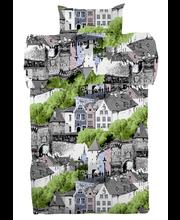"Voodipesukomplekt "" Tallinn"" 150 x 210 cm"