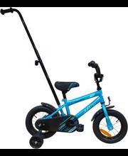 """Laste jalgratas 12"""" Racing"""