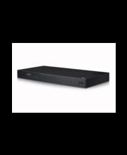 Blu-ray mängija LG UBK80 4K