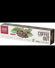 Hambapasta Splat Special Coffee Out 75 ml