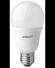 LED-lamp 11W E27 4000K 1055LM