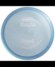 Discgolfi ketas Mid-Range Champion Mako3