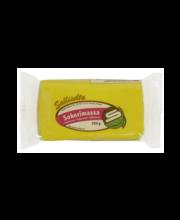 Sallinen suhkrumass, kollane, 250g