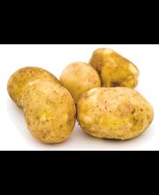 Varjane kartul Flavia, pakitud