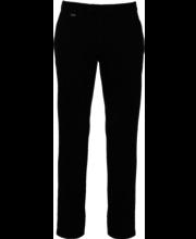 Meeste püksid, must 56