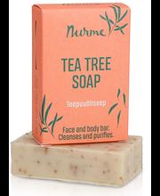 Seep Tea Tree 100 g