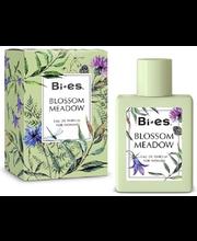 bi-es parfüüm naist.blossom meadow 100ml