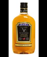 Aramis V, 500 ml