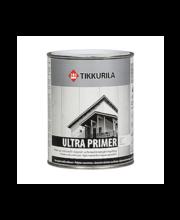 Kruntvärv puitpindadele ULTRA PRIMER AP 0,9L