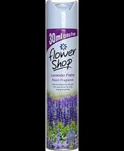 Manticore Air Lavender Fields õhuvärskendaja 330 ml