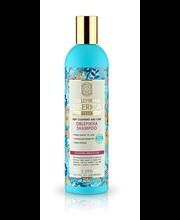 Shampoon puhastav  400ml