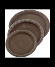 Potialus Scan-Pot, 32 cm, basalt