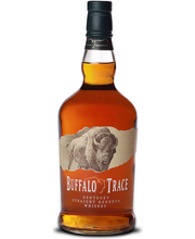 Buffalo Trace Kentucky Straight Bourbon whiskey 40%, 700 ml