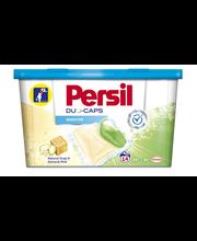 Persil Duo-Caps Sensitive pesugeelikapslid 14 tk