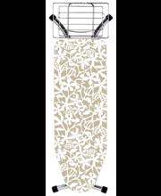 Triikimislaua kate Cosatto 40x50 cm, puuvill