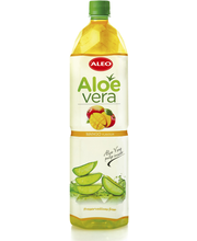 Aloe Vera jook mango maitsega 1,5L