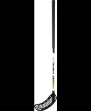 Saalihokikepp Fat Pipe Comet 27 paremakäelistele, 101 cm