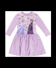 l kleit fr30495 lilla 128