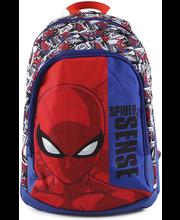 Laste seljakott comic spiderman