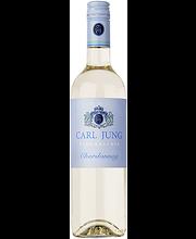 Carl Jung Chardonnay alkoholivaba vein, 750 ml