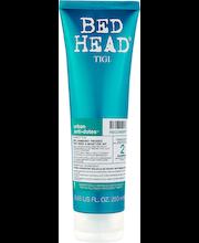 Shampoon tugevalt niisutav 250ml