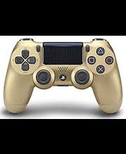 Juhtpult PS4 Dualshock Gold