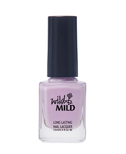 Küünelakk 12 ml pretty lilac