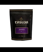 Kohvioad mahe espresso, Jaanus 1 kg