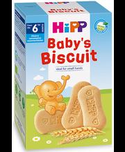 Hipp beebiküpsised 150 g, alates 6-elukuust