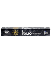 Foolium 30 cm x 20 m