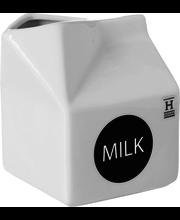 Piimakann