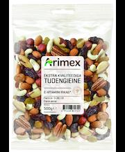 Arimex Ekstra tudengieine 500 g