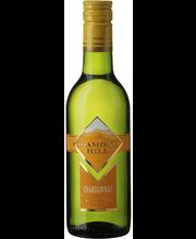 Diamond Hill Chardonnay vein, 750 ml