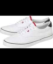 Meeste jalatsid, valge 45