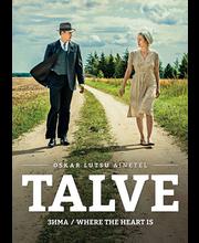 DVD Talve
