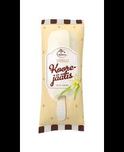 Vanilli-koorejäätis, 90 ml