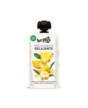 Be Plus Relax smuuti, 150 g