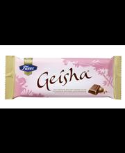 Fazer Geisha šokolaad 100 g