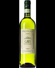 Picollo Ernesto Gavi DOCG, 750 ml
